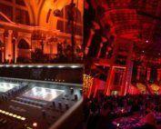 Alquiler de equipos de sonido en Barcelona con EventosBarcelona.com