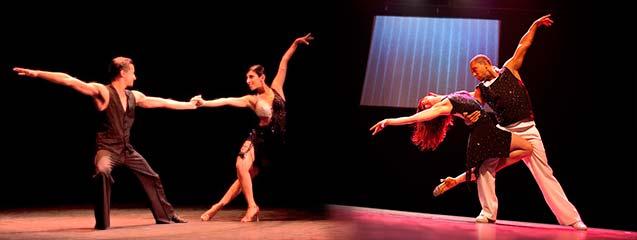 bailarines-salsa-eventos-barcelona