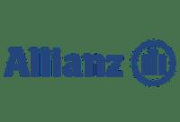 Allianz Auto evento en Barcelona