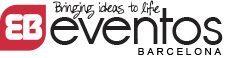 Eventos Barcelona Logo