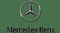 marca mercedes benz