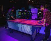 Maquinas Arcade para Eventos