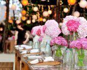 espectáculos para bodas