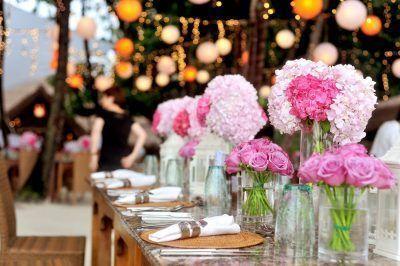 espectáculos para bodas en barcelona