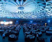 promote your event - how to host a gala dinner - eventos barcelona
